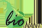 Logo de Bionant'